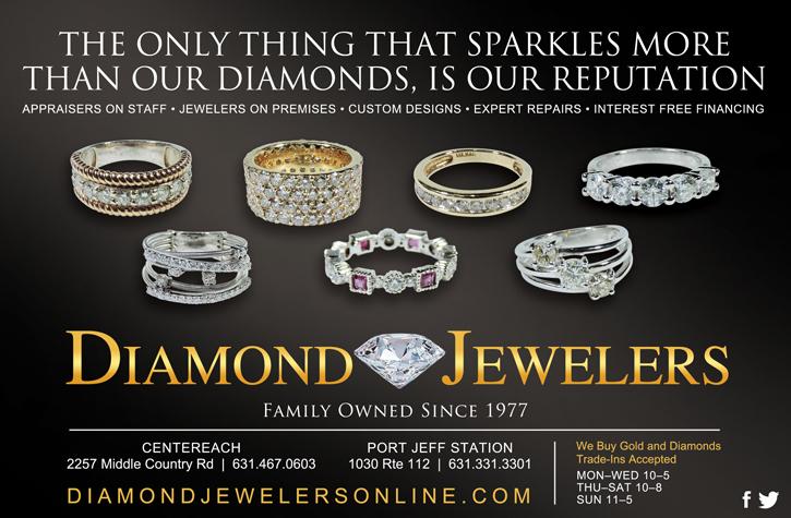 DiamondJewelers_V1(1)